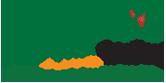 Dave's Fresh Marketplace Logo 081617
