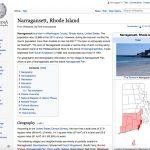 https://en.wikipedia.org/wiki/Narragansett,_Rhode_Island
